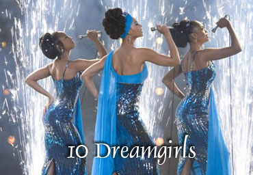10dreamgirls.jpg