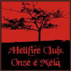 hellonze