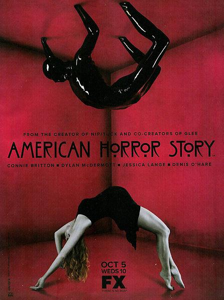 447px-American.horror.story_.jpg