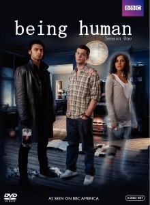 being-human-season-1-dvd-cover-25