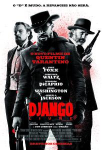 django-livre-cartaz-nacional