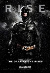 Batman-TDKR-e1337738641556-400x583