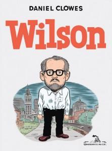 wilson-222x300