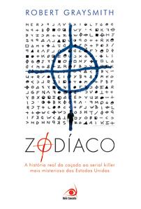 ZODIACO (CAPA).indd