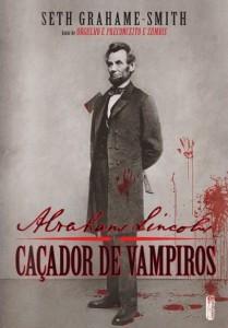 abraham-lincoln-cacador-de-vampiros