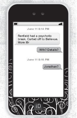 psychotic_break_phone3