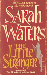 the-little-stranger