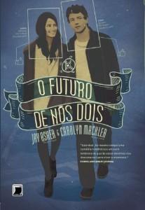 O-futuro-de-nós-dois.-capa