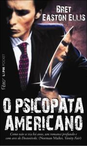 O_psicopata_americano