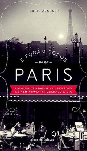 E-foram-todos-para-Paris
