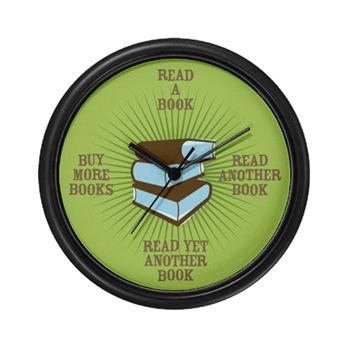 avid-reader-clock1