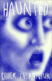 hauntedchuck