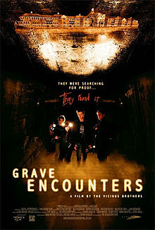 220px-Grave-Encounters-Poster-2011
