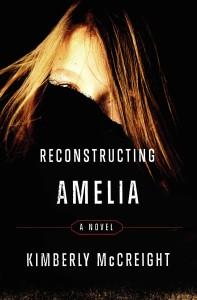ReconstructingAmelia