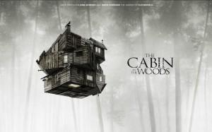 cabin0