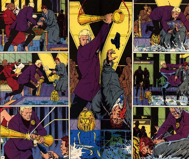Watchmen-V-2-page-spread