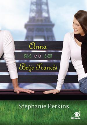 Anna-e-o-Beijo-Francês