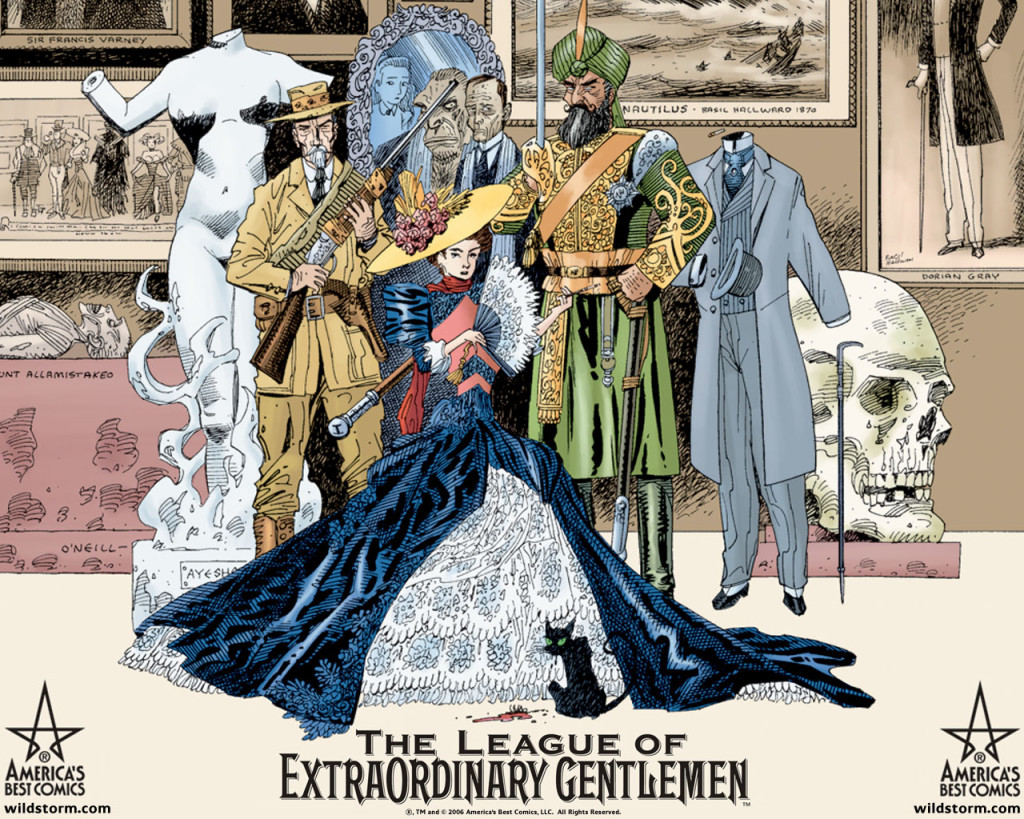 the_league_of_extraordinary_gentlemen_1280x1024