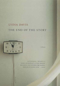 Lydia-Davis-The-End-of-the-Story
