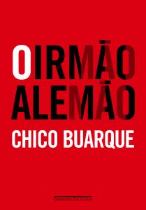 IRMAO-ALEMAO