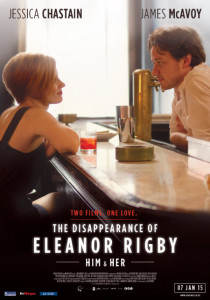 The-Disappearance-of-Eleanor-Rigby-2014-Ned-Benson-poster-450-1