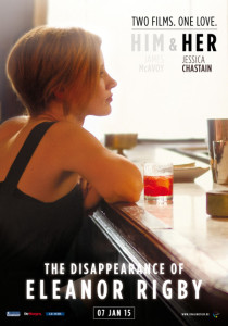 The-Disappearance-of-Eleanor-Rigby-Her-2014-Ned-Benson-poster-450-2
