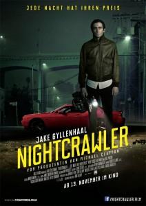 Nightcrawler-Charakter-Poster-DE