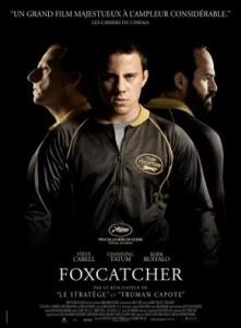 foxcatcher-uma-historia-que-chocou-o-mundo_t63976_jpg_290x478_upscale_q90