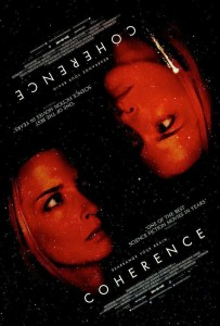 Coherence-Movie-Poster-James-Ward-Byrkit