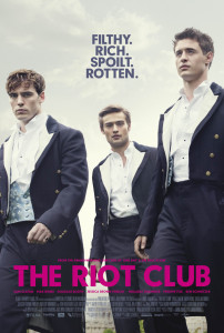 movies-the-riot-club-poster