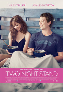 twonightstand-poster