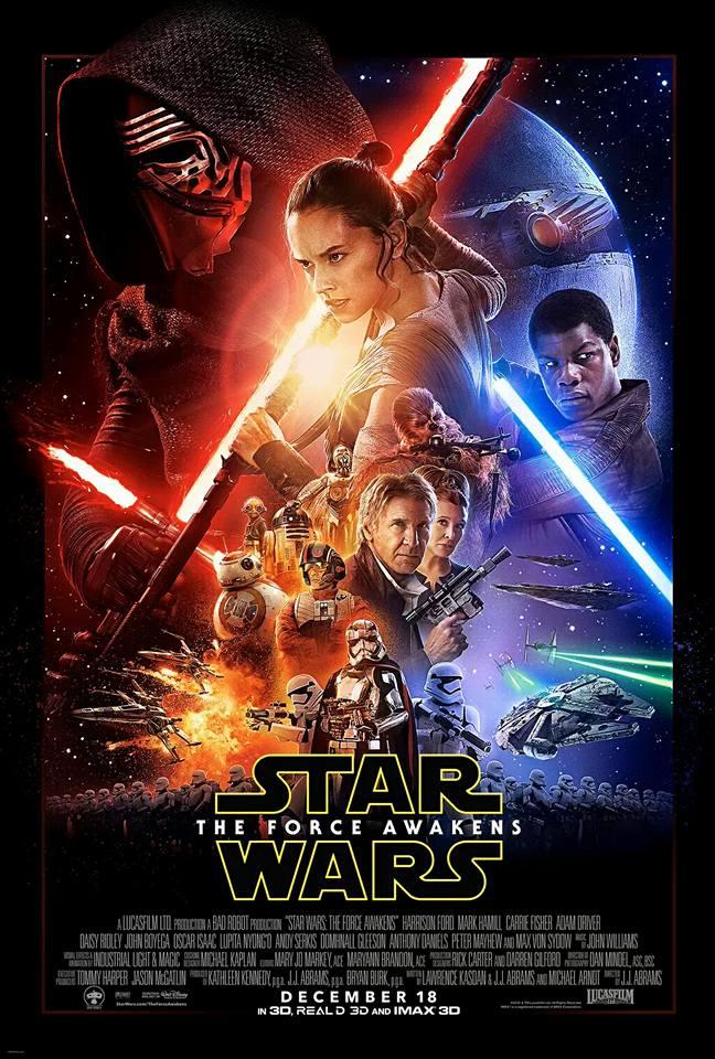 star-wars-despertar-da-forca-poster