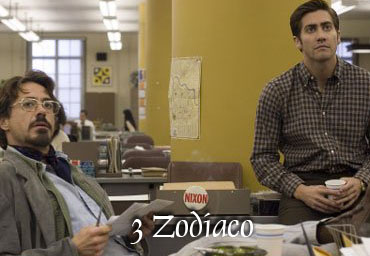 3zodiaco.jpg