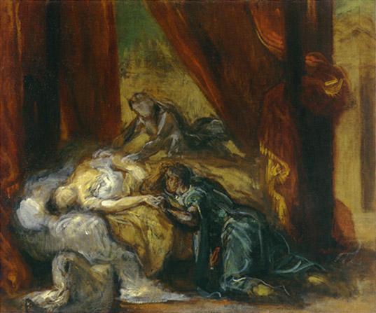 Othello-Delacroix.jpg