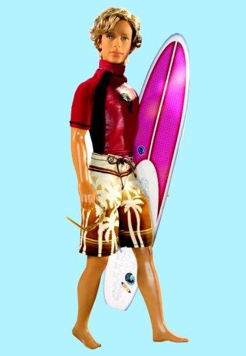 barbie-california-girl-surfer-blaine.jpg