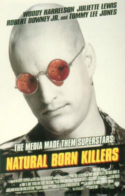bornkillers.jpg