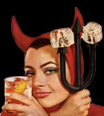 devil-girl-drinksb.jpg