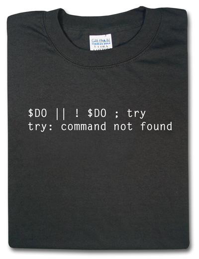 do_or_do_not.jpg