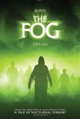 fog-1980.jpg