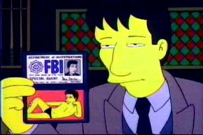 Hackers dizem ter tirado site do FBI do ar por retaliação