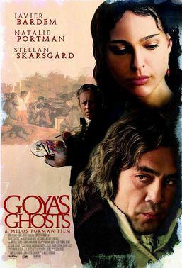 goyas-ghosts-2006.jpg
