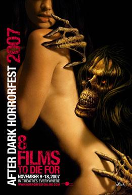 horrorfest2007_l200710231702.jpg