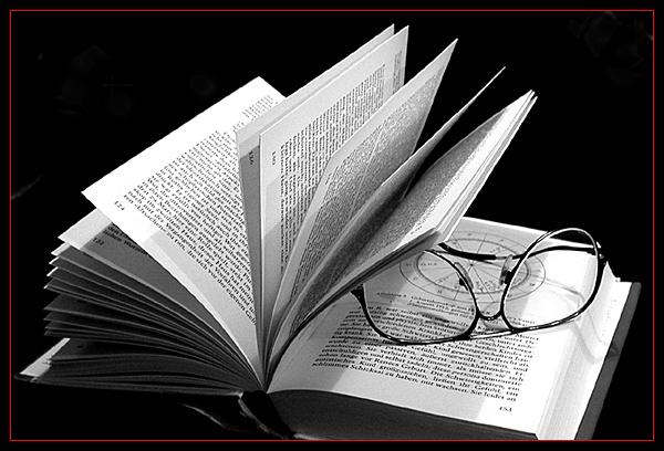 livro-aberto.jpg