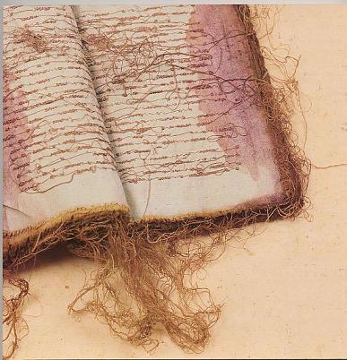 http://www.anica.com.br/files/livros1.jpg