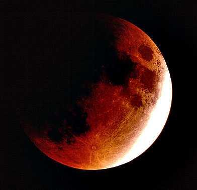 lunar_eclipse_as_seen_from_earth.jpg