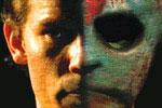 mask-the-behind.jpg