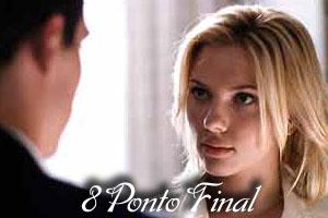 match-point-2.jpg