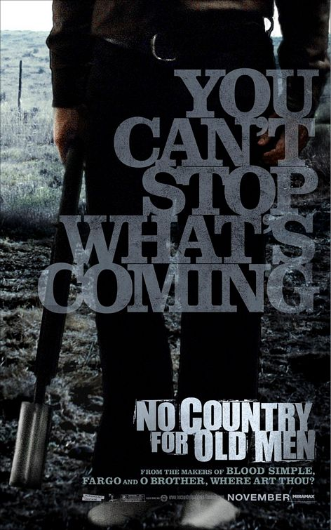 no-country-for-old-men-poster1.jpg