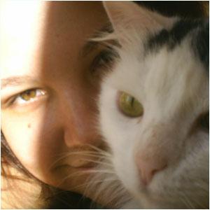 profilepic797_5gif.jpg