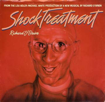 shocktreatment-overture-frontcovers.jpg